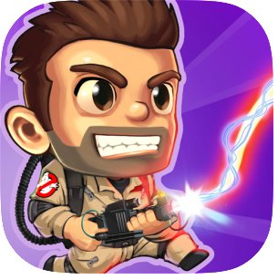 Monster Dash v2.4.0 Mod
