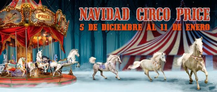 Navidad2014_Madrid_CircoPrice