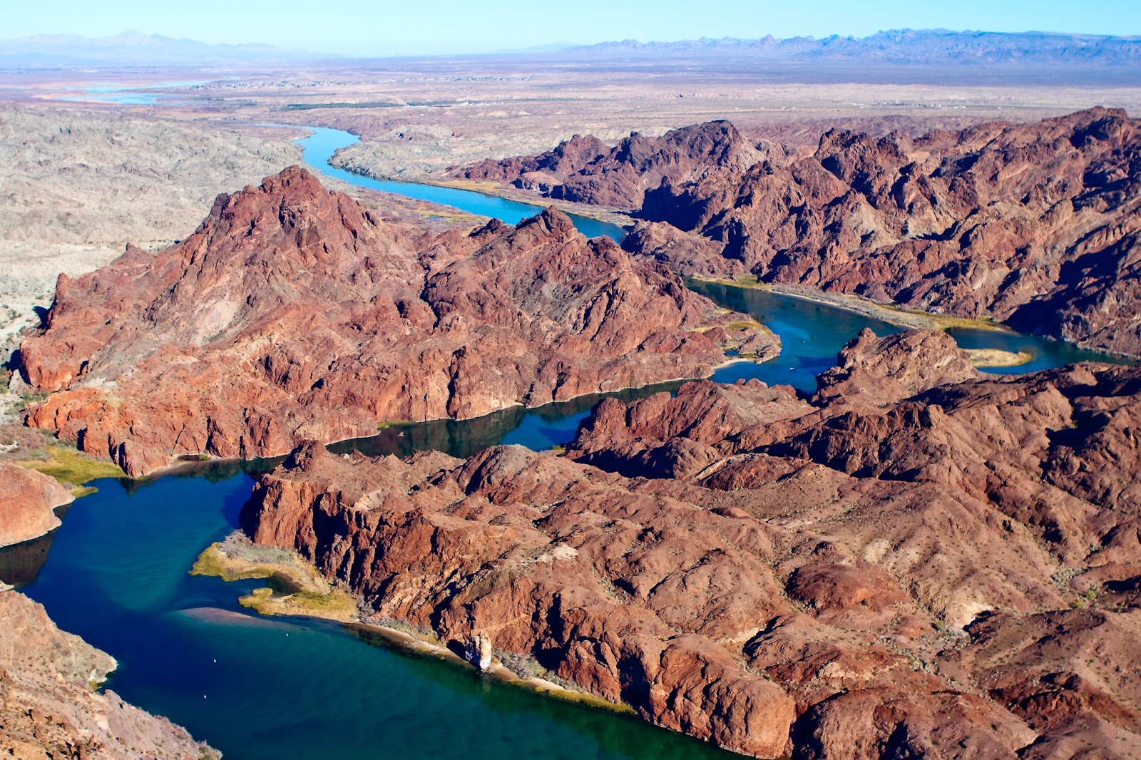 importance of the colorado river Water is life growing pressure on water resources - from population and economic growth, climate change, pollution, and other challenges - has major impacts on our social, economic, and environmental well-being many of our most important aquifers are being over-pumped, causing widespread declines in groundwater levels.