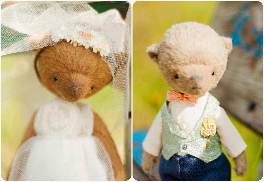 мишка тедди, обучение тедди, мастер-класс мишка тедди, обучение мишки тедди, хенд мейд, Анна Палто, мишки тедди, свадебные мишки тедди, свадебные аксессуары, подарок на свадьбу