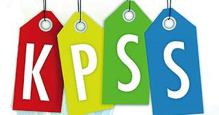08-07-2012 Kpss Alan Soruları Cevapları Çözümleri Kpss Alan 08.07.2012,2012 kpss alan soruları ve cevaplar 08.07.2012,2012 kpss sabah oturumu alan soruları ,kpss alan öğle oturumu alan soruları 08.07.2012 ,08 temmuz 2012 kpss alan sabah oturumu hukuk işletme iktisat maliye muhasebe soruları ve cevap anahtarı ,2012 kpss alan soruları yorumları nasıldı zor muydu kolay mıydı 08-07-2012,08 temmuz 2012 kpss alan öğle oturumu ekonometri istatistik kamu yönetimi soruları ve cevap anahtarı