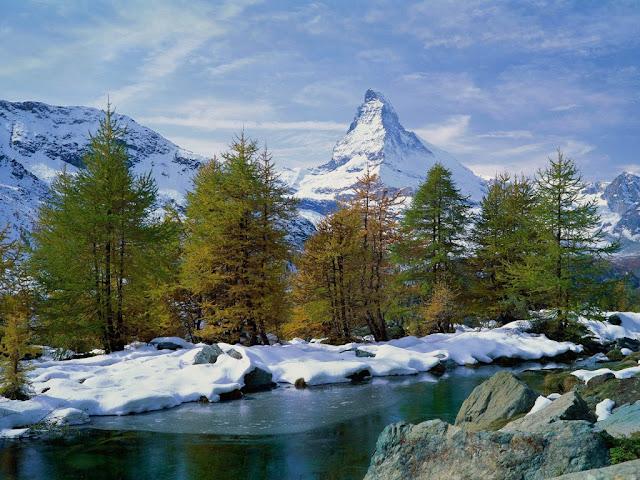 Imag Paisajes Suiza.jpg