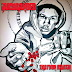 New Track by iamBranded and KeyzGoneBad | Trayvon Martin
