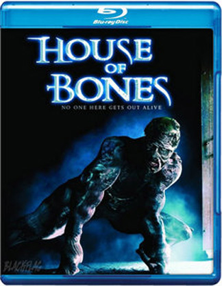 House+of+Bones+%25282010%2529+BluRay+720p