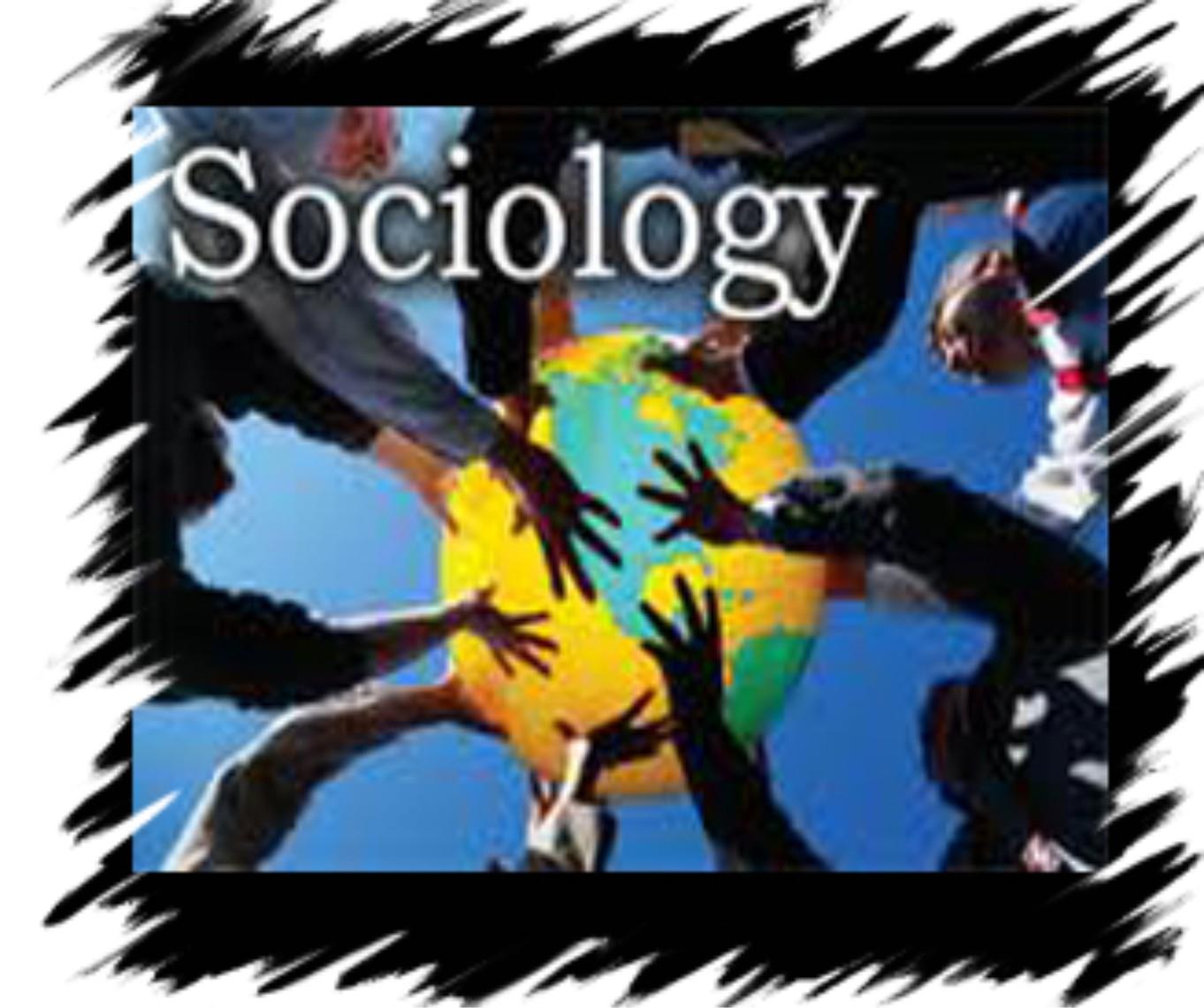 Download Soal Un Sosiologi Sma Kumpulan Soal