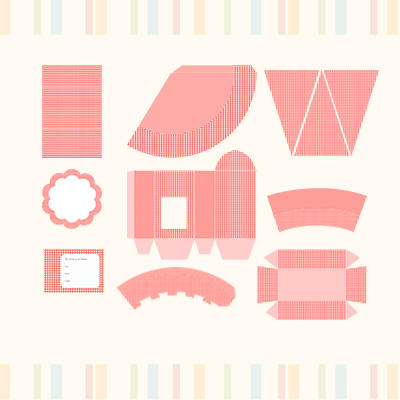 http://tienda.midulcemordisco.com/papeleria/kits-de-fiesta