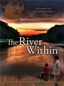 descargar El Rio de la Vida – DVDRIP LATINO