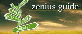 Zenius Multimedia Learning