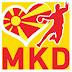 Handball: Mit Sieg im letzten Test zur EM - Kader fix