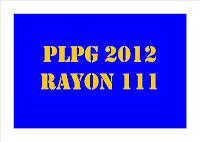Pengumuman Hasil Ujian Ulang 2 PLPG Rayon 111 UNY