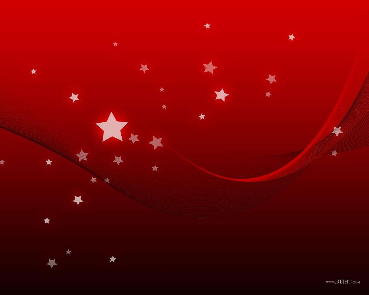 http://3.bp.blogspot.com/-JjI7lRYihhQ/UQ6OlrTRRAI/AAAAAAAAAJs/FPr7dkqsEJs/s1600/red-star-wallpaper.jpg