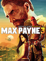 max-payne-3-bullet-time