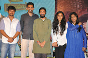 Yevade Subramanyam success meet-thumbnail-19