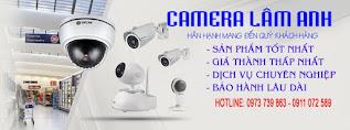 Camera giá rẻ