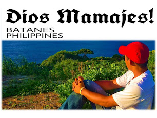 Your Tour Provider in Batanes