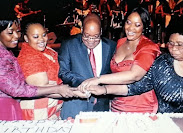 Housewives of Nkandla: e.tv can't handle satire
