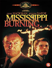 Mississippi Burning (Arde Mississippi) (1988) [Latino]
