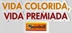 Participar promoção Vida Colorida Vida Premiada