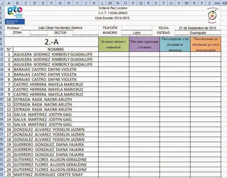 http://download857.mediafire.com/jp5knrc9rdmg/ke38bfqgc4k3aa1/LISTAS+Y+ESTADISTICA+EDUCACION+FISICA+2014-15.xlsx