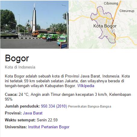 Agen Indovision Di Bogor   Online RESMI 085228764748-085868519098