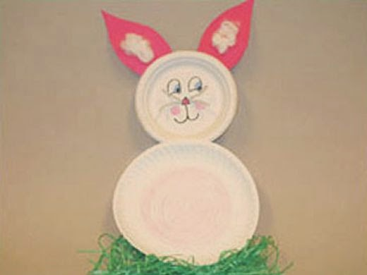 http://blessedmom.hubpages.com/hub/Easter-craft-ideas-for-kids-and-preschool-children
