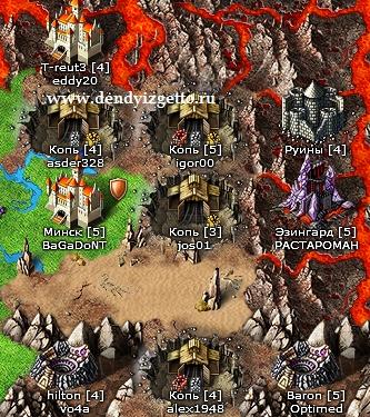 стратегические онлайн игры с выводом денег