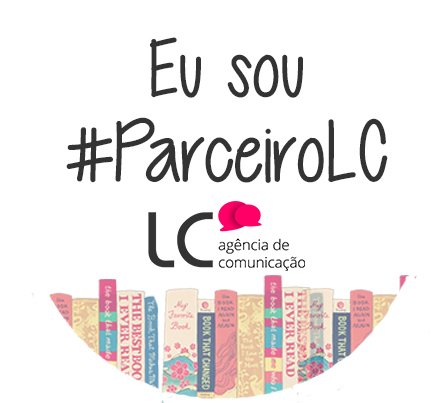 Blog Parceiro Lilian Comunica