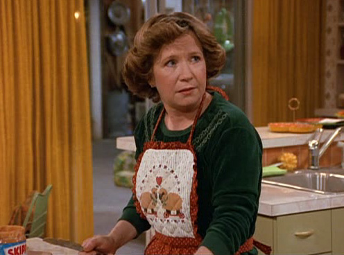 ... episode of That 70's Show.] The mom on this show is the voice of Lois ...