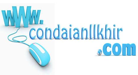 www.condaianllkhir.com