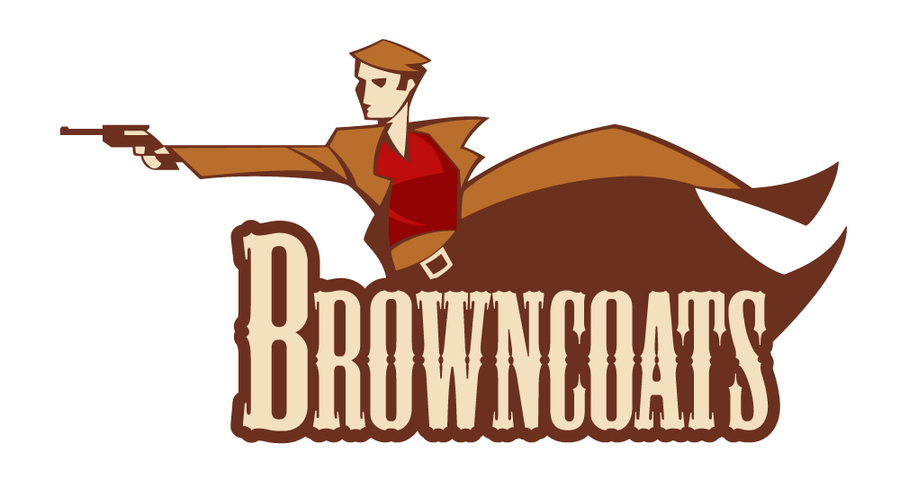 Browncoats Images - Reverse Search