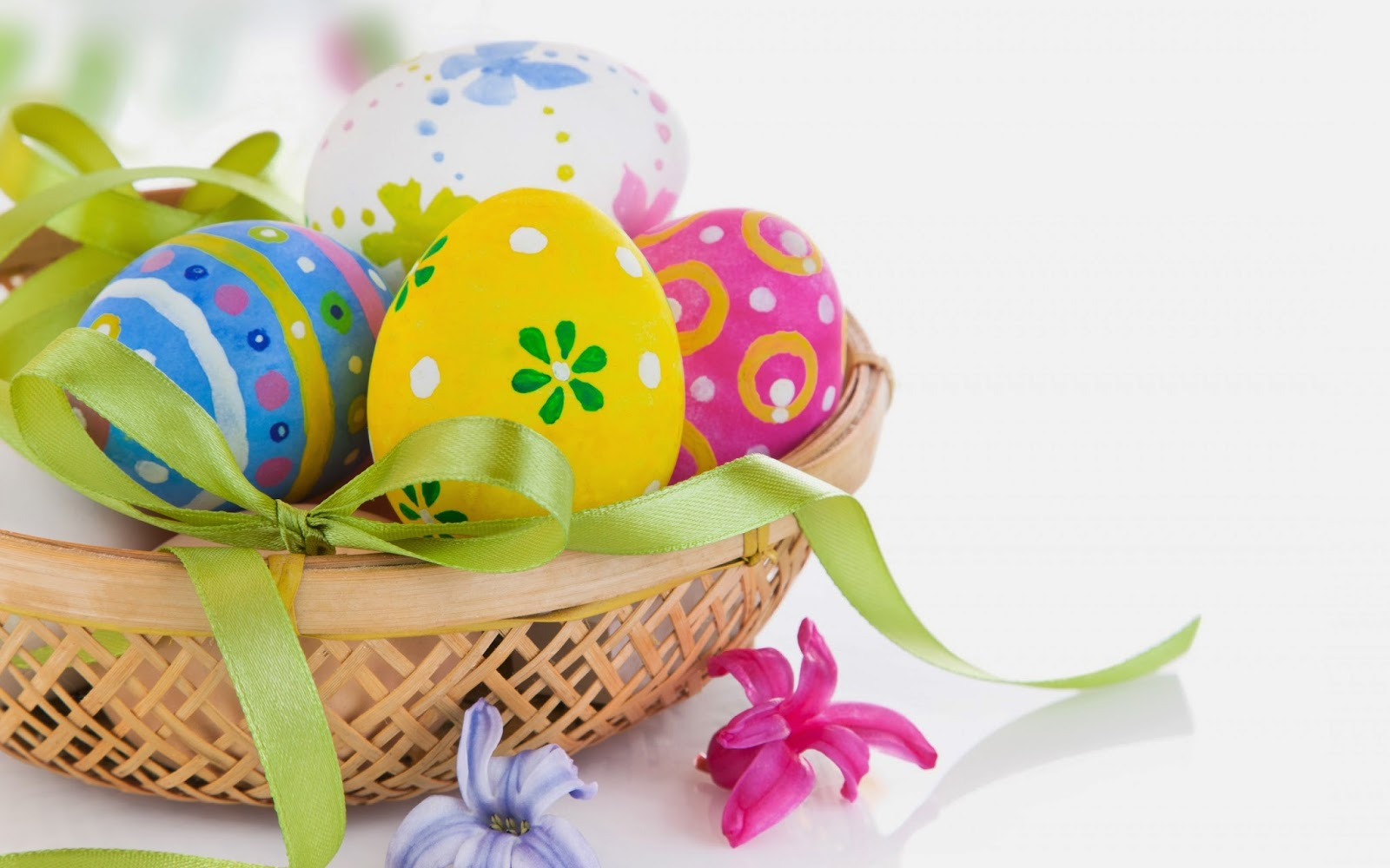 Happy Easter 2015 Easter Wishes 2015 Happy Easter 2015 Greeting