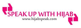 hijabspeak