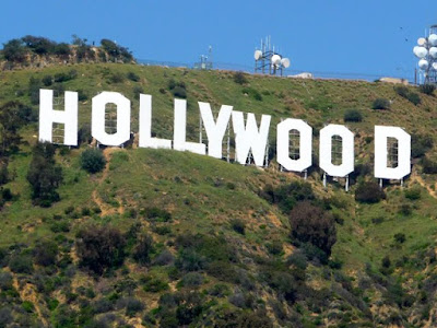 experiencing los angeles discovering the hollywood sign