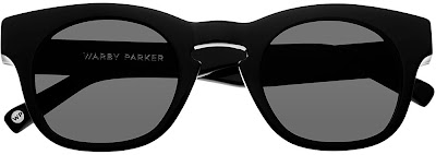 http://www.warbyparker.com/sunglasses/women/wheeler#windswept