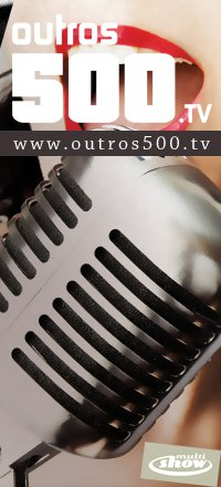 Outros500.tv