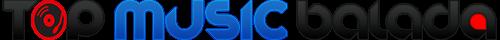 Top Music Balada - O Site das Melhores Músicas Eletrônicas