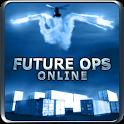 Download Future Ops Online Premium