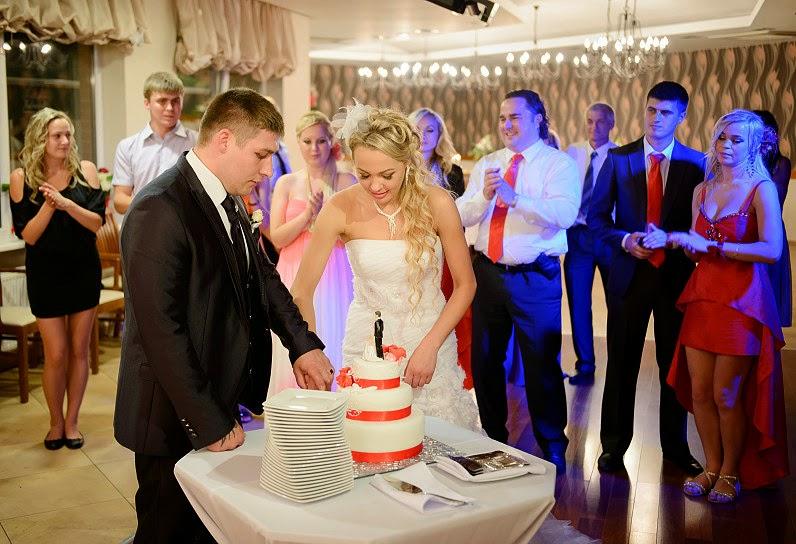 vestuvės sodyboje Janta