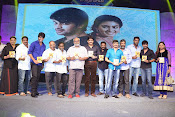 Dikkulu Chudaku Ramayya Audio launch-thumbnail-10