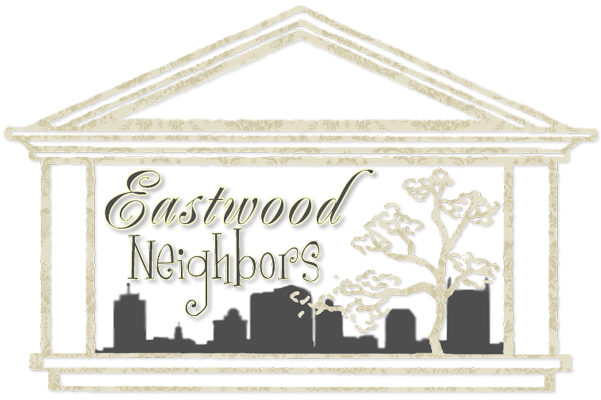 Eastwood Neighbors News