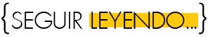http://vogueros.blogspot.com.es/2013/11/descubre-los-imprescindibles-de-esta.html#more