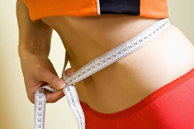 How to Follow the Flat Belly Diet