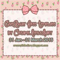 Click Banner Untuk Join