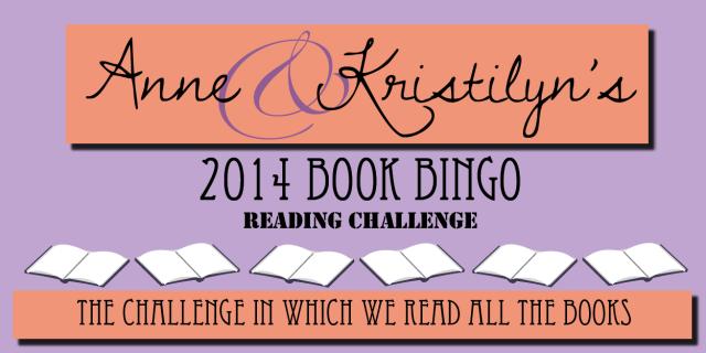 http://readinginwinter.com/2013/12/16/challenge-anne-kristilyns-2014-book-bingo-reading-challenge/
