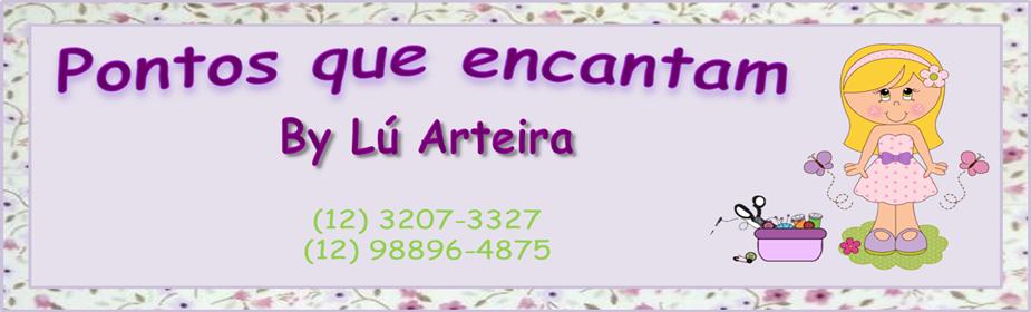 By Lú Arteira