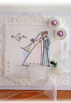 wedding-planner-viet-nam