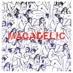 Mac Miller - Sunlight