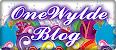 OneWylde Blog