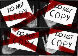 Tips Agar Konten Blog Kita Tidak di Copas Orang Lain