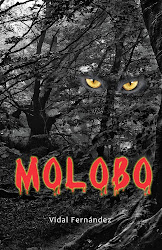 MOLOBO